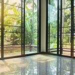 Ist auf Terrassen eine nachträgliche Glasschiebewand Montage noch möglich?