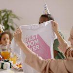 T-Shirt bedrucken und ein Kindergeburtstag unvergesslich machen